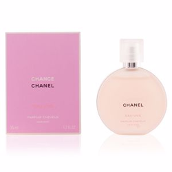 CHANCE EAU VIVE parfum cheveux spray 35 ml