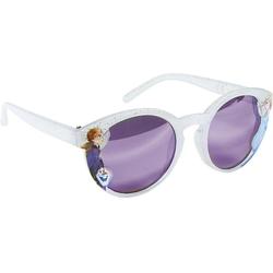 Trolls Sonnenbrille Sonnenbrille Trolls weiß