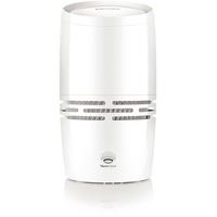 Philips HU4706/11 weiß