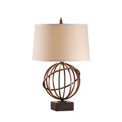 Lampa stołowa Spencer