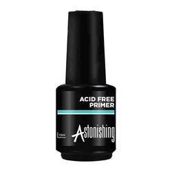 Astonishing Nails Nagellack Prep Acid Free Primer Säurefreier Primer