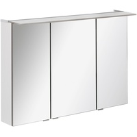 Fackelmann B.Perfekt 100 cm weiß