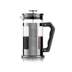 Bialetti Kolbenfilter Kaffeemaschine