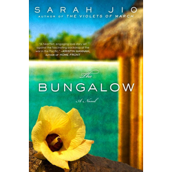 The Bungalow: eBook von Sarah Jio