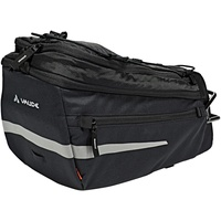 Vaude Off Road Bag M black 2018