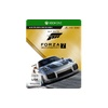 Forza Motorsport 7: Ultimate Edition [Xbox One] [Software-Download]
