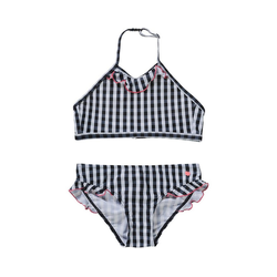 ESPRIT Bodywear Bügel-Bikini RUBY BEACH YG american neckho - Bikinis 164