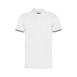 MATINIQUE T-Shirt (1-tlg) S