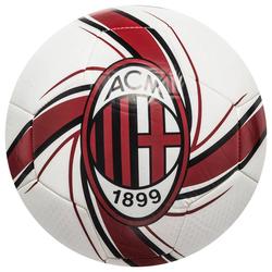AC Mediolan PUMA Future Flare Piłka do piłki nożnej 083279-02 - Rozmiar: 5
