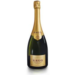 Krug Grande Cuvée Champagner 0,75L (12% Vol.)