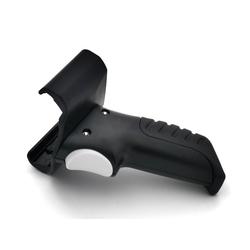Pistolengriff für RS31