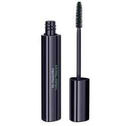 Dr.Hauschka Volume Mascara 8ml, Braun, 02 Brown
