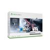 Microsoft Xbox One S 1TB Weiß inkl. Star Wars, 1 Monat Xbox Game Pass (Probemitgliedschaft), 1 Mona