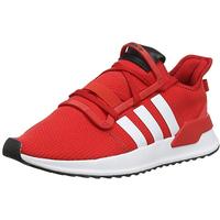red-white/ white-black, 41.5