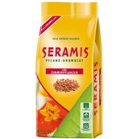 Seramis Pflanz-Granulat für Zimmerpflanzen 2,5 l