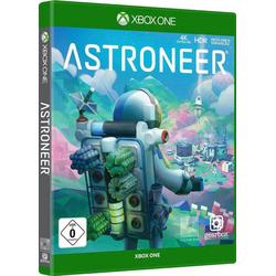 Astroneer Xbox One