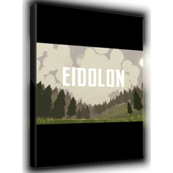 Eidolon Steam Key GLOBAL