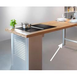 Smart LEG Zusatz Tisch-Stütze