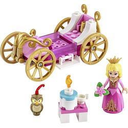 43173 LEGO® DISNEY Auroras königliche Kutsche