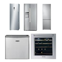 Kühlschränke & Kombis