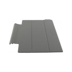 LifeProof Fre iPad Air 1 Cover grau