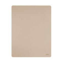Artwizz Mousepad, gold