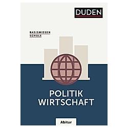 Wuttke  Carola;Rytlewski  Ralf - Buch