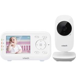Vtech® Video-Babyphone VM 3255, Babymonitor