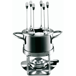 Silit Fondue-Set Silargan Globe