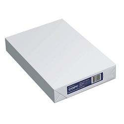 Symbio® Kopierpapier COPY DIN A4 80 g/qm 500 Blatt
