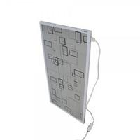 Mauk Infrarotheizung Modern Box 600 W