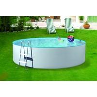 Neu Pool 3 m Durchmesser Preisvergleich - billiger.de QX61