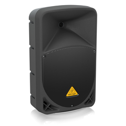 Behringer B112D 2-Wege Aktiv Lautsprecher