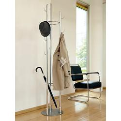 Garderobe Mescal L & C Stendal, 202 cm