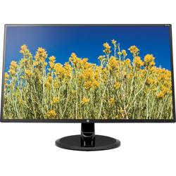 HP 27y LED-Monitor (68,6 cm/27