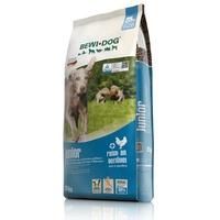 Bewi Dog Junior 25 kg