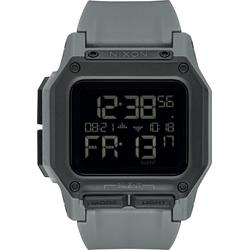 Nixon Regulus A1180-632 Digitaluhr für Herren