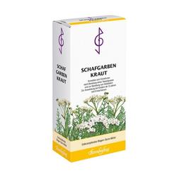 SCHAFGARBENKRAUT Tee 70 g