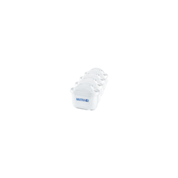 BRITA Maxtra+ Filterkartusche Pack 4 4 St