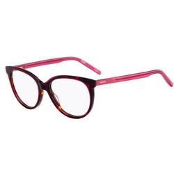 HUGO Brille HG 1052 VA4