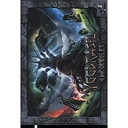 Yggdrasil Chronicles (Spiel)