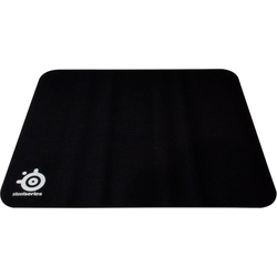 SteelSeries Gaming Mauspad QcK Mousepad