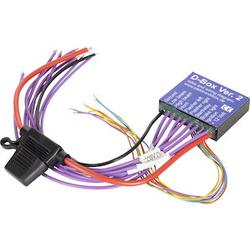 Joost Elektronikbox Version D