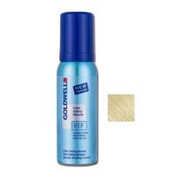 Goldwell Color Styling Mousse REF - 75ml - Fönschaum Strähnen Refresher