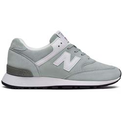 Schuhe NEW BALANCE - New Balance W576Pg (PG)