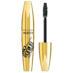 Astor black Mascara Damen
