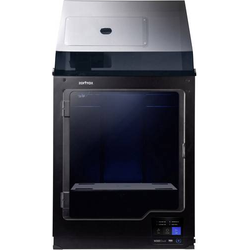 Zortrax M300 Dual & HEPA Cover 3D Drucker