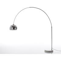 DeLife Bogenleuchte Big-Deal XL (5965)