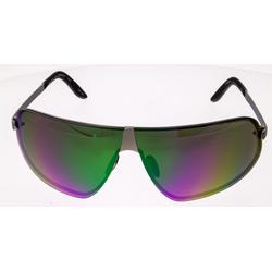 PORSCHE Design Sonnenbrille Porsche Design Sonnenbrille P8564-A