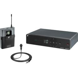 Wireless Mikrofonsystem Sennheiser XSW 1-ME2
